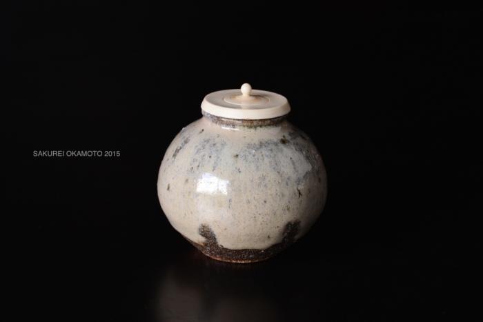 18857okamoto2015exDSC_9981